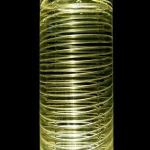 Becks Green Lemon