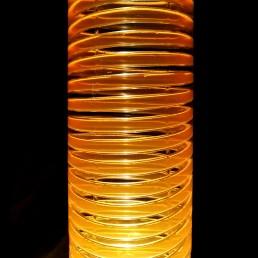 Bierbichler Weißbier