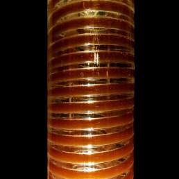 Bierol Hazelnut