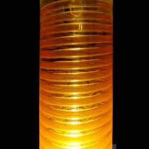 Bierol No.1