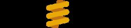 TAPTUBE Logo